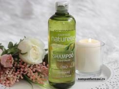 Şampon Farmasi cu ulei de măsline Naturelle